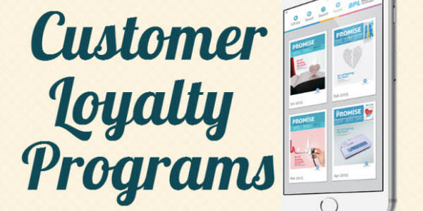 A Loyalty Program Is One Of The Best Restaurant Promotions Can Think This Structured Marketing Strategy Designed To Encourage Customers