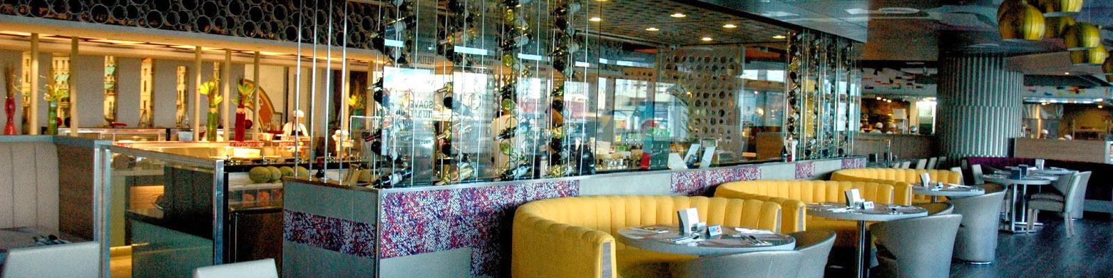 Successful Restaurant Concept
